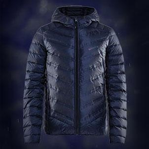 LT-jacketjpg-pieni