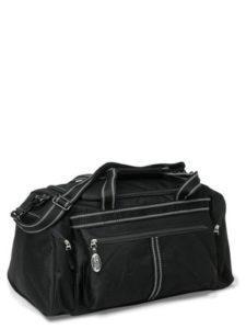040101_99_travelbag