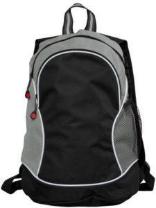 040161_96_basicbackpack