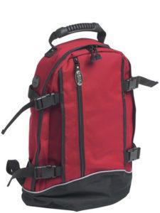 040207_35_backpack