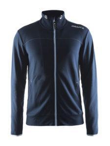 1901690_2395_leisure_jacket_f