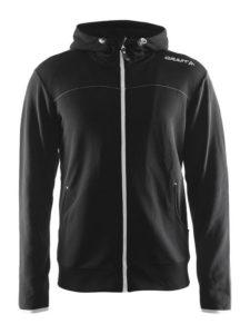 1901692_9920_leisure_full_zip_hood_f