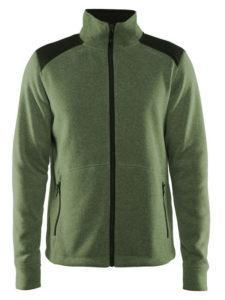 1904587_2649_noble_zip_jacket_heavy_knit_fleece_f