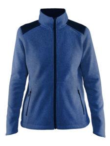 1904588_2381_noble_zip_jacket_heavy_knit_fleece_fE4Hz