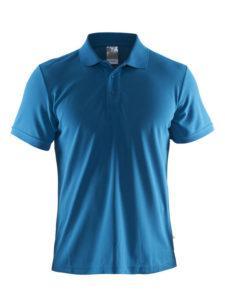 192466_1655_polo_shirt_pique_classic_f