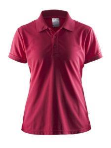192467_1469_polo_shirt_pique_classic_f