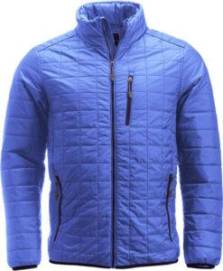 351406_55_rainierjacket_man_royal_f