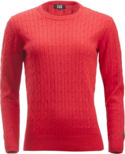 355403_35_blakelyknittedsweter_ladies_red_f