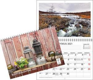 HH-Kuittikalenteri_2021