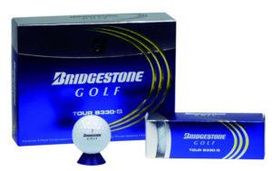 bridgestone_tour_b330_