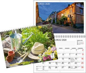 hh_kuittikalenteri_2020