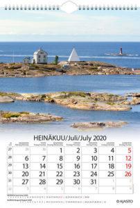 hh_suomi_2020
