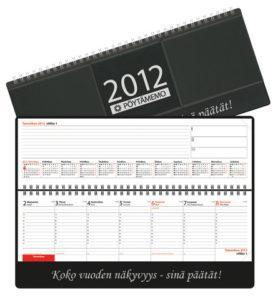 memokalenteri_2012_mainoskaFI9_