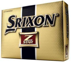 srixon_z_stars