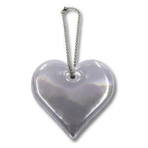Heijastin-sydän-1