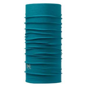 Multifunctional-Bandana-Original-by-BUFF-turquoise.36089_f42