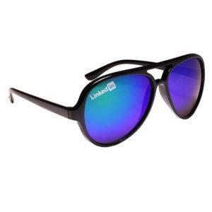 customized-aviator-sunglasses