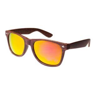 customized-wooden-sunglasses