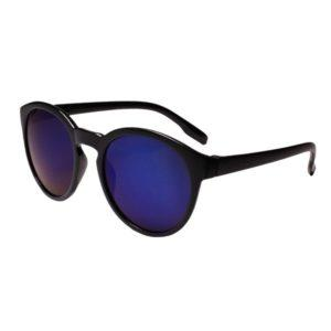 round-promotional-sunglasses