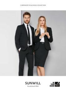 Businessmallisto_pukuja_toimistopukeutuminen
