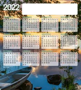 Hiirimatto_2022