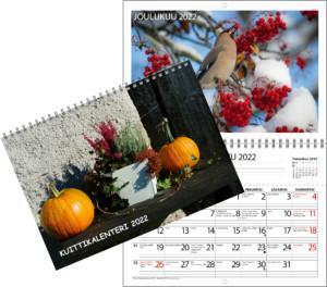 Kuittikalenteri_2022